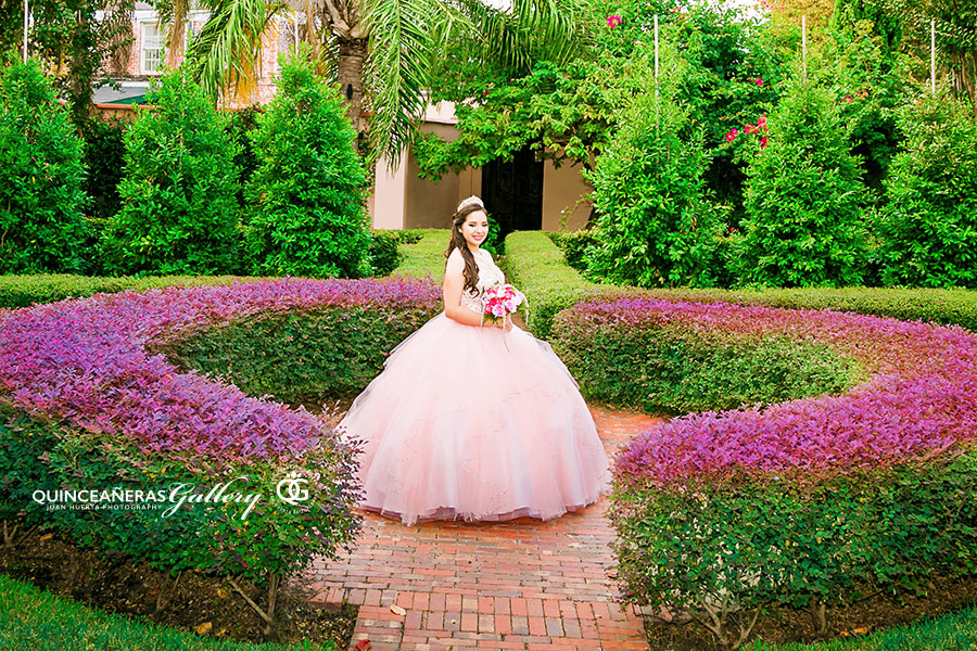 houston-quinceanera-gallery-el-parador-photographer-juan-huerta-photography-fotografia-15-fotografos-xv-texas
