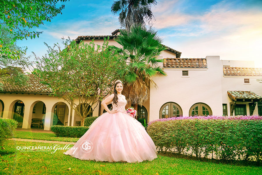 parador-houston-sesion-fotos-photo-session-quince-15-xv-quinceaneras-gallery-juan-huerta-photography