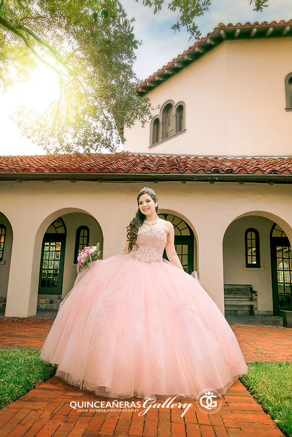 parador-houston-sesion-fotos-aire-libre-photo-session-quince-15-xv-quinceaneras-gallery-juan-huerta-photography