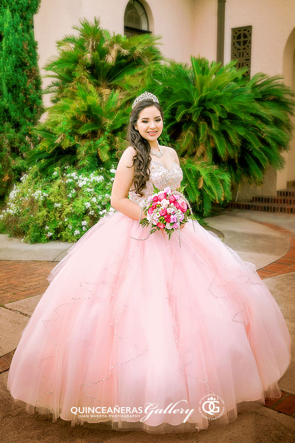 sesion-fotos-video-moderna-originales-houston-quinceaneras-gallery-juan-huerta-photography