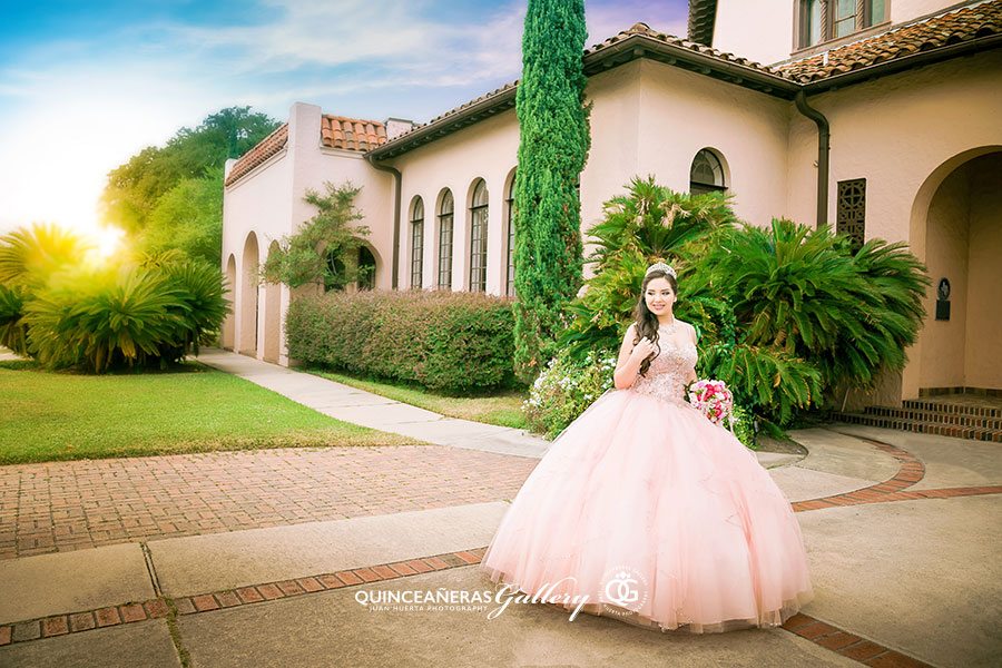 parador-houston-sesion-fotos-quince-15-xv-quinceaneras-gallery-juan-huerta-photography-texas