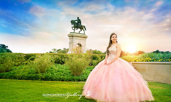 sesion-fotos-quince-15-xv-houston-texas-quinceaneras-gallery-juan-huerta-photography