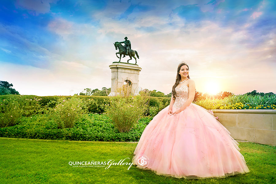 sesison-fotos-quince-15-xv-houston-texas-quinceaneras-gallery-juan-huerta-photography