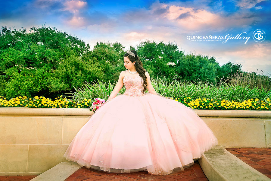 sesison-fotos-quince-15-xv-quinceaneras-gallery-juan-huerta-photography