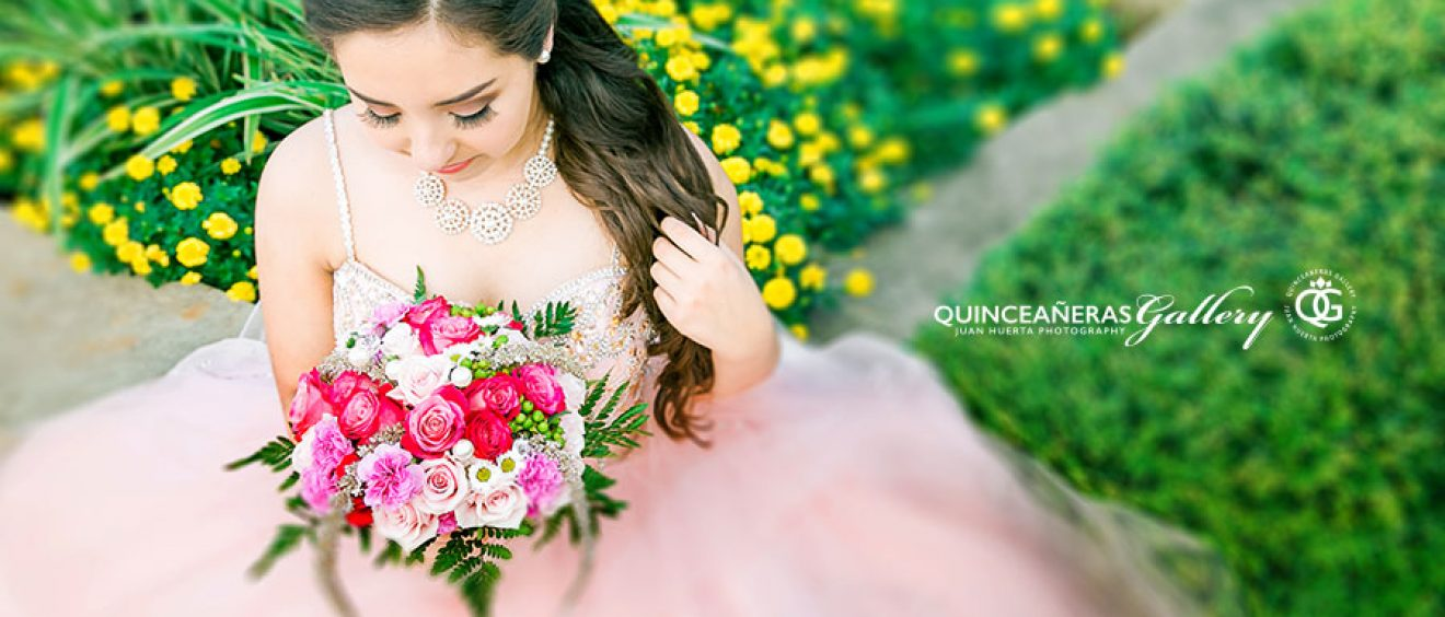 houston-quinceanera-gallery-best-photographer-juan-huerta-photography-fotografia-15-fotografos-xv-texas