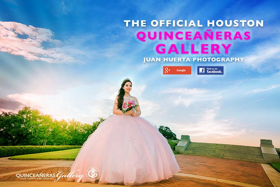 official-houston-quinceaneras-gallery-juan-huerta-photography-fotografia-15-fotografos-xv-texas
