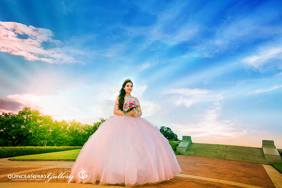houston-mejor-quinceanera-gallery-best-photographer-juan-huerta-photography-fotografia-15-fotografos-xv-texas