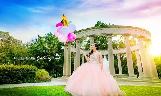houston-official-quinceanera-gallery-best-photographer-juan-huerta-photography-fotografia-15-fotografos-xv-texas
