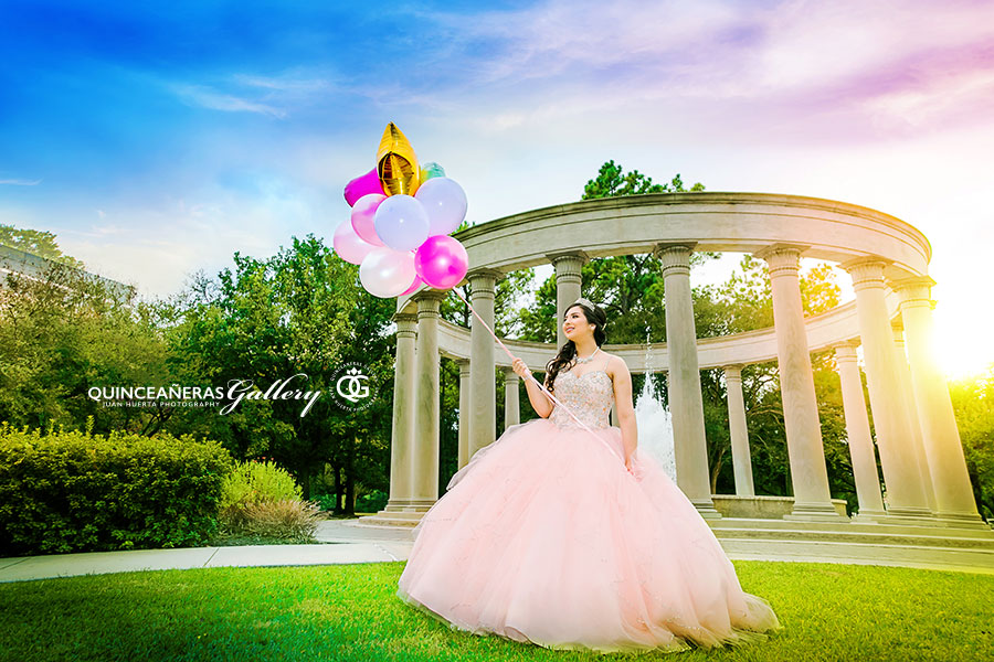 houston-official-quinceaneras-gallery-best-photographer-juan-huerta-photography-fotografia-15-fotografos-xv-texas