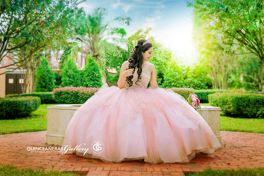 houston-quinceanera-gallery-fotografos-best-photographer-juan-huerta-photography-fotografia-15-fotografos-xv-texas