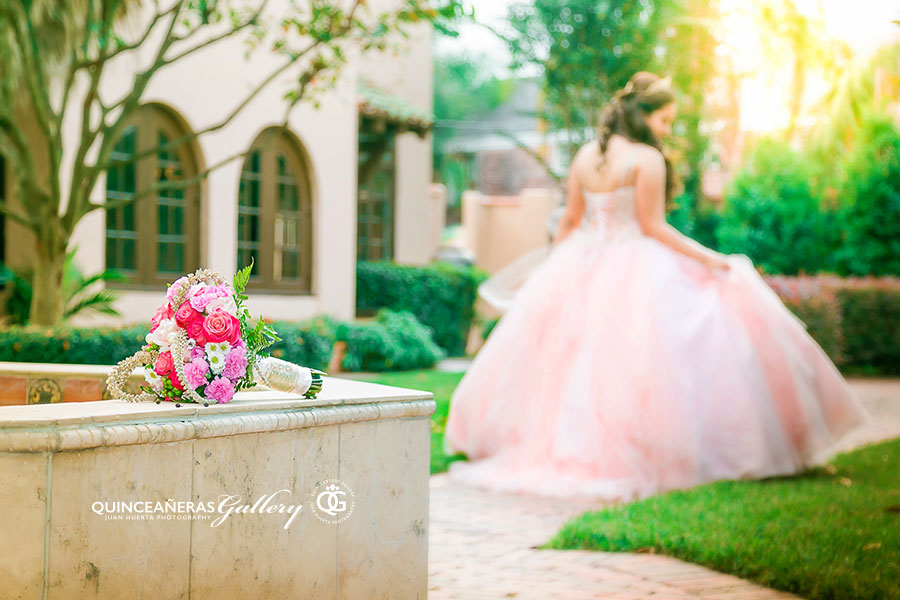 houston-quinceanera-gallery-parador-photographer-juan-huerta-photography-fotografia-15-fotografos-xv-texas