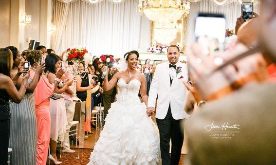 houston-chateau-crystale-events-best-wedding-venues-photographer-juan-huerta-photography
