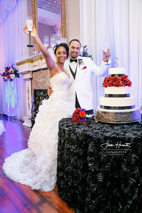 houston-chateau-crystale-events-best-wedding-venues-photographer-juan-huerta-photography
