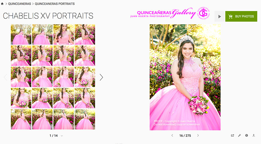 houston-quinceanera-gallery-best-photographer-juan-huerta-photography-fotografia
