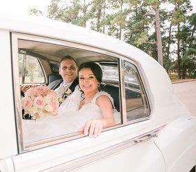 royal-oaks-country-club-houston-wedding-reception-venue-photographer-juan-huerta-photography