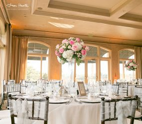 royal-oaks-country-club-houston-wedding-reception-venue-photographer-juan-huerta-photography
