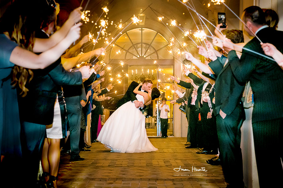 royal-oaks-country-club-wedding-photographer-juan-huerta-photography