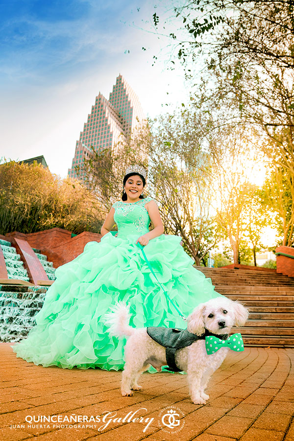 fotografo-quinceañera-quinceaneras-gallery-houston-photographer-15-xv-fotografia-juan-huerta-photography