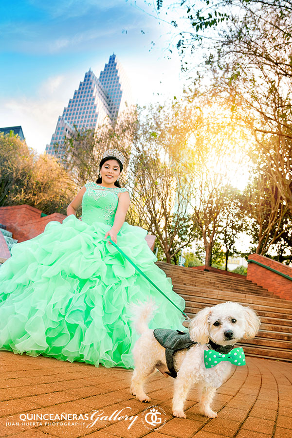 fotografo-quinceañera-quinceaneras-gallery-houston-photographer-15-xv-fotografia-juan-huerta-photography-78