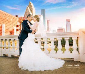 treebeards-catering-wedding-houston-downtown-venue-photographer-juan-huerta-photography