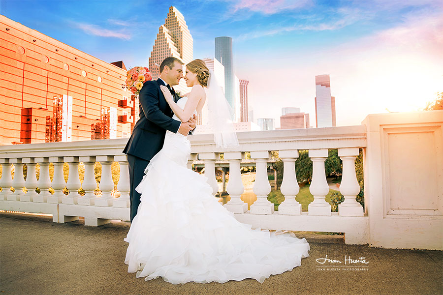 best houston wedding venues bridal houston brides houston wedding photographer houston wedding venues real weddings style texas weddings