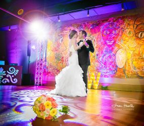 houston-memorable-events-juan-huerta-photography