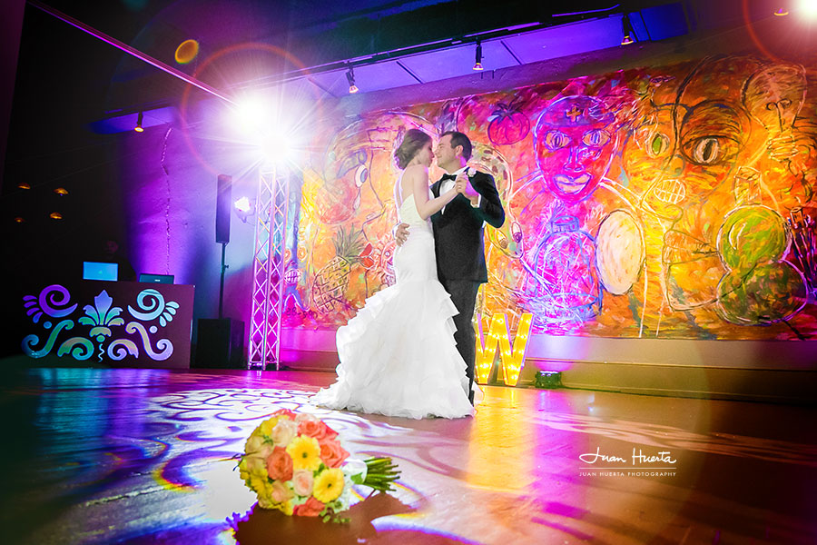 treebeards-houston-memorable-events-photographer-juan-huerta-photograp