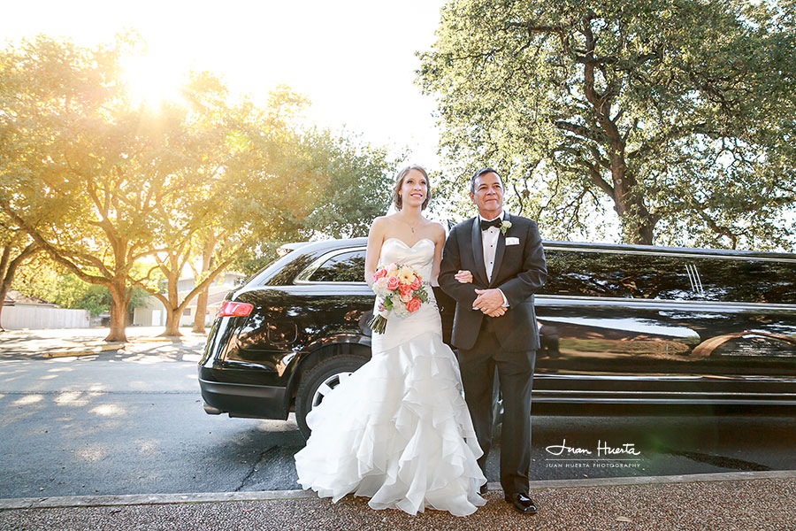 treebeards-wedding-houston-downtown-venue-photographer-juan-huerta-photography
