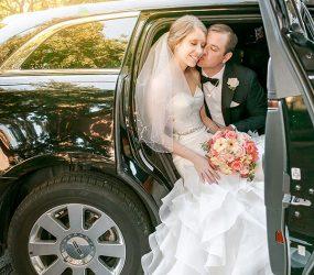 treebeards-wedding-houston-downtown-venue-photographer-juan-huerta-photography