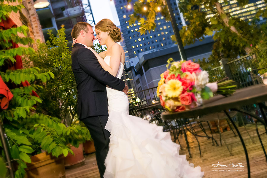 treebeards-market-square-wedding-houston-downtown-venue-photographer-juan-huerta-photography