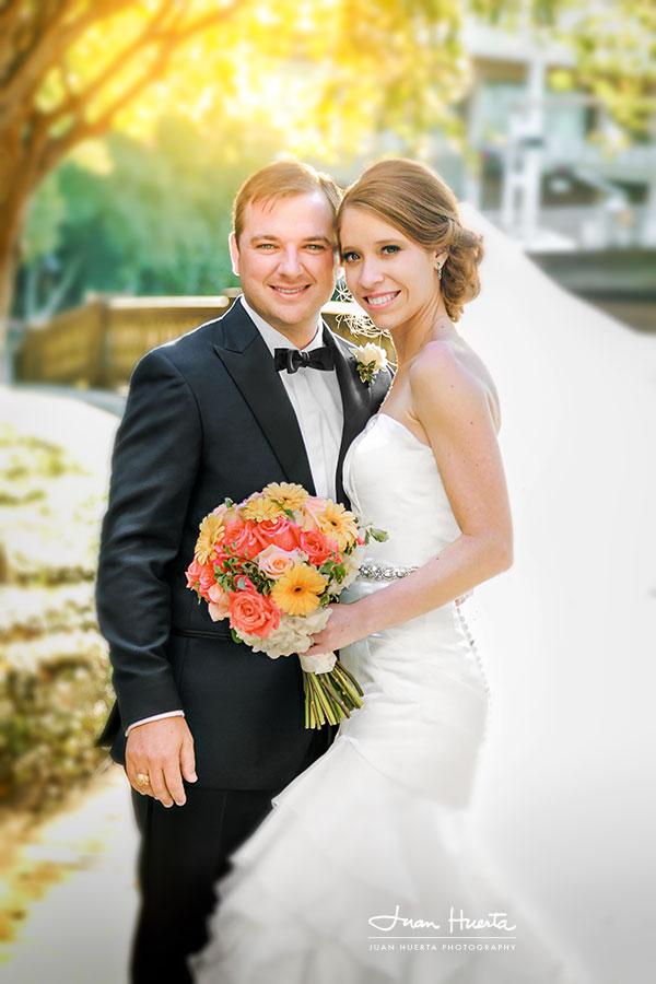 WEDDING ›
