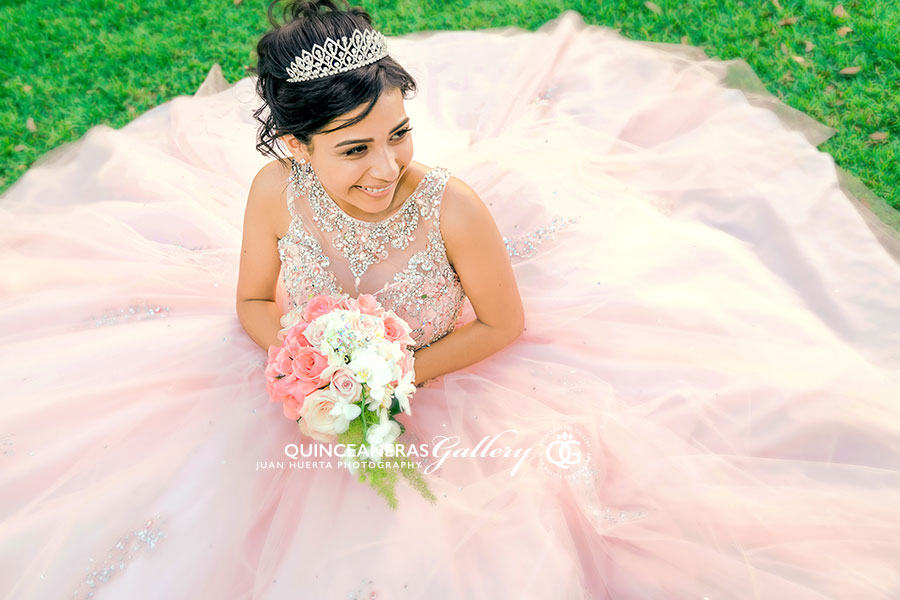 houston-quinceanera-gallery-best-photographer-juan-huerta-photography-fotografia-15-fotografos-xv-texas
