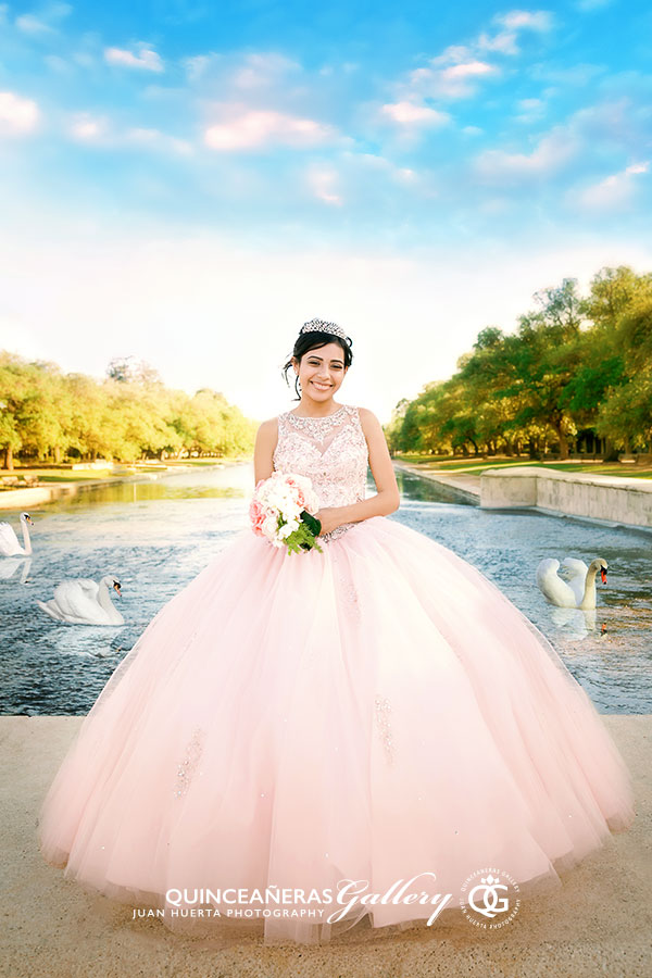 fotografia-houston-15-xv-quinceaneras-gallery-juan-huerta-photography