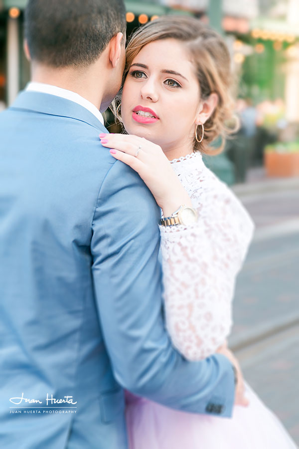houston-engagement-photographer-juan-huerta-photography