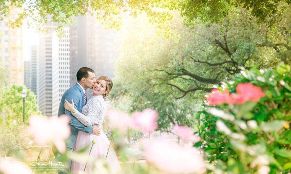 houston-engagement-pictures-juan-huerta-photography