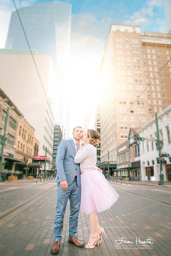 houston-engagement-session-pictures-photographer-juan-huerta-photography-77084