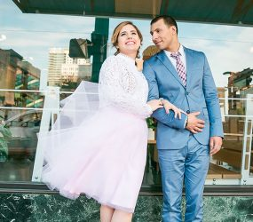 houston-tx-engagement-pictures-juan-huerta-photography