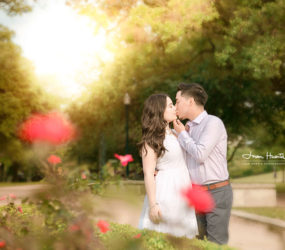 houston-engagement-photo-session-fotografo-juan-huerta-photography