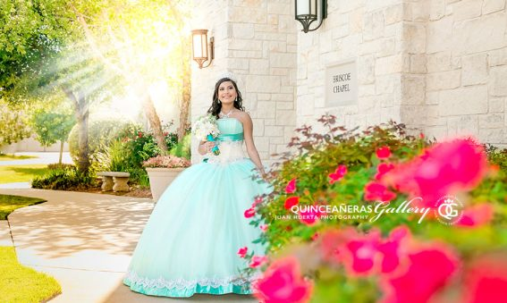 briscoe-manor-quinceanera-photographer-juan-huerta-photography