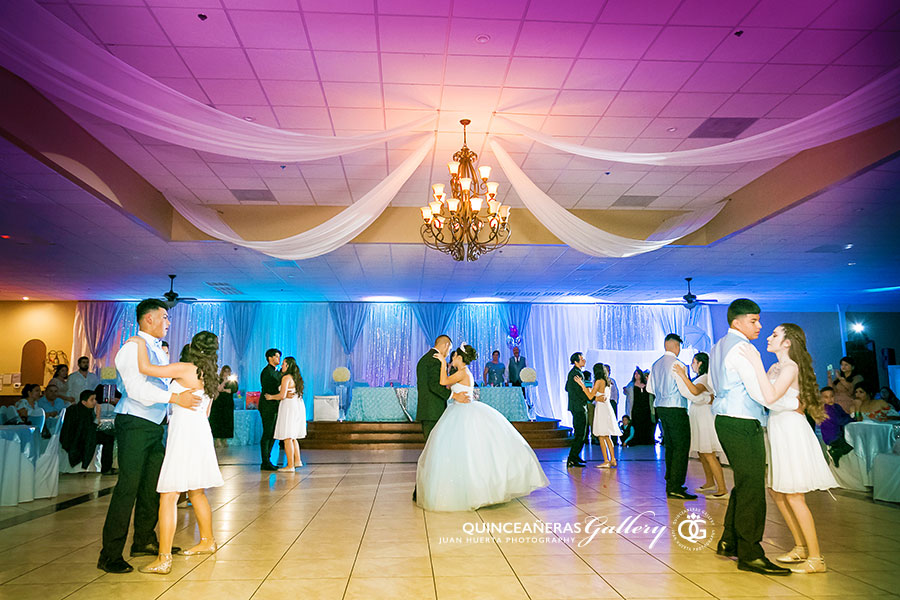 humble-texas-quinceaneras-gallery-juan-huerta-photography