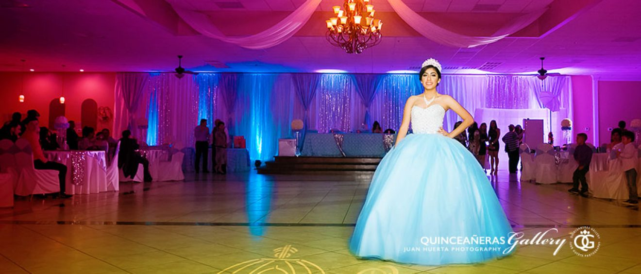 elegant-hall-quinceaneras-gallery-juan-huerta-photography