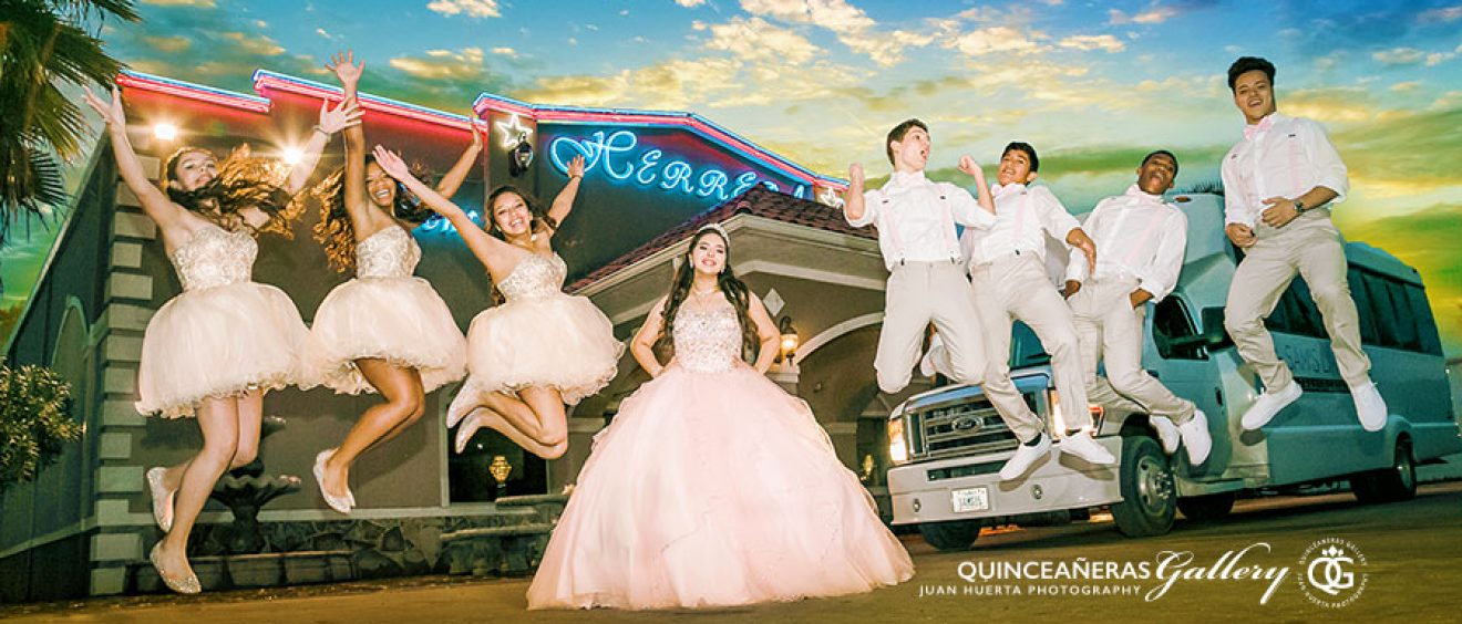 herreras-event-hall-quinceaneras-gallery-juan-huerta-photography