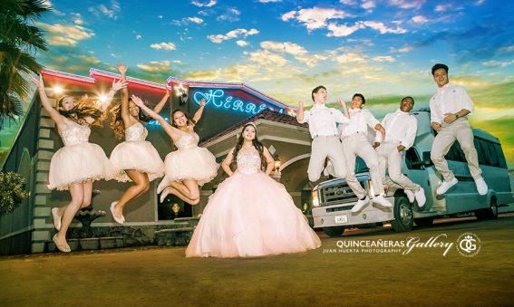 herreras-event-hall-quinceaneras-gallery-juan-huerta-photography