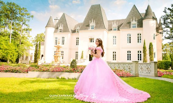 houston-chateau-cocomar-quinceneras-gallery-juan-huerta-photography