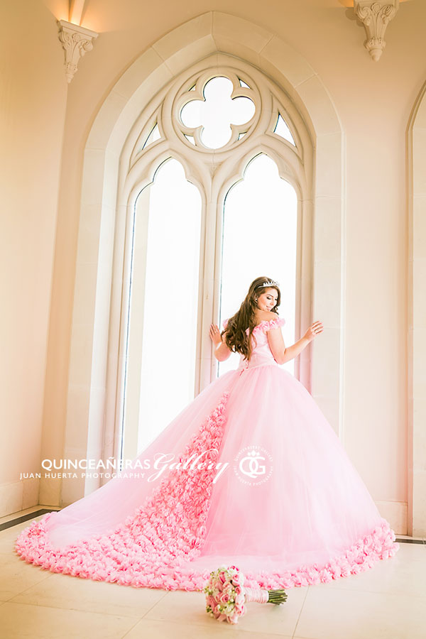 chateau-cocomar-houston-quinceaneras-gallery-juan-huerta-photography