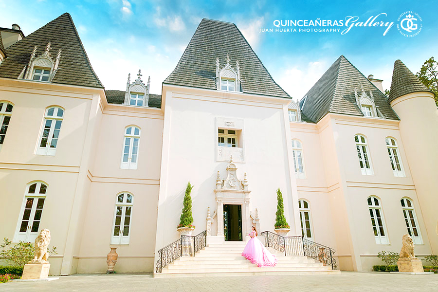 houston-chateau-cocomar-quinceaneras-gallery-juan-huerta-photography