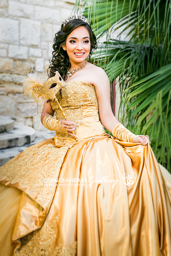 galveston-houston-masquerade-quinceaneras-gallery