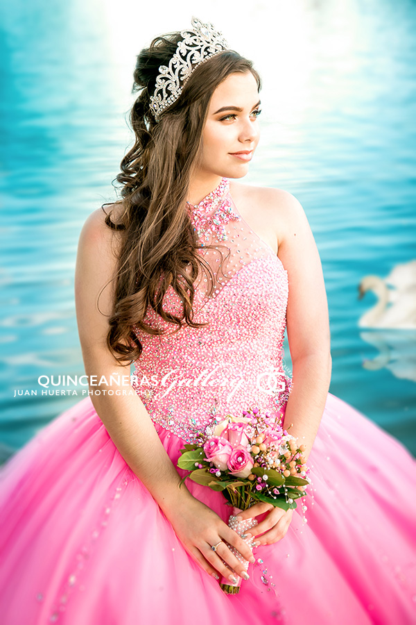 foto-video-quinceaneras-gallery-houston-juan-huerta