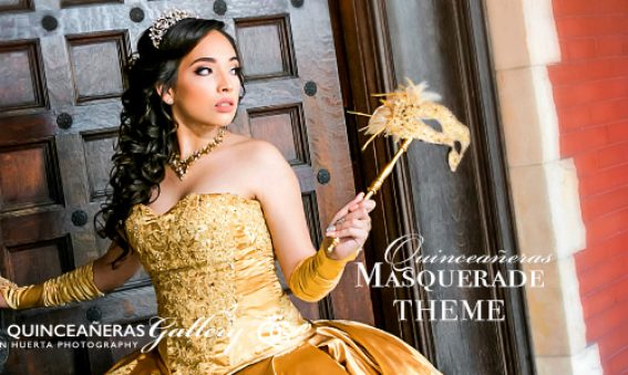 galveston-masquerade-quinceaneras-gallery-juan-huerta-photography