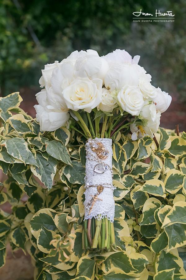 bougainvilleas-wedding-ceremony-reception-juan-huerta-photography